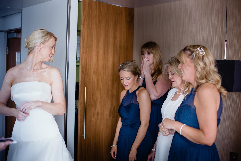 Royal_Naval_College_Wedding_Photography-025.jpg