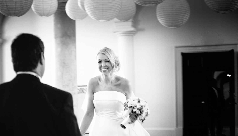 Royal_Naval_College_Wedding_Photography-036.jpg