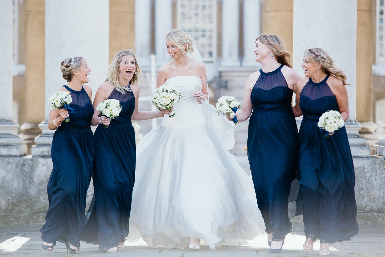 Royal_Naval_College_Wedding_Photography-045.jpg