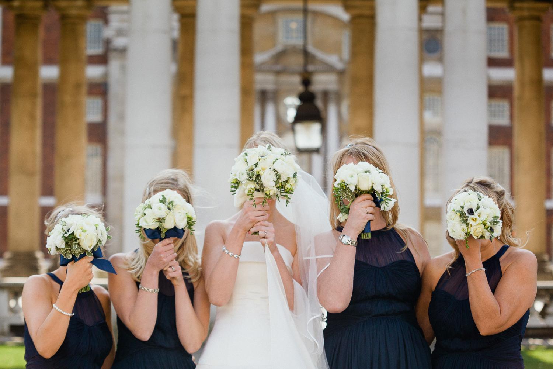Royal_Naval_College_Wedding_Photography-048.jpg