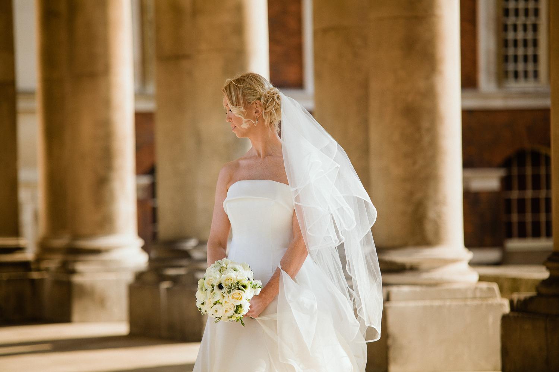 Royal_Naval_College_Wedding_Photography-053.jpg