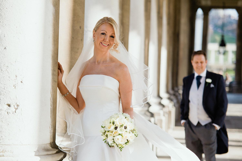 Royal_Naval_College_Wedding_Photography-054.jpg