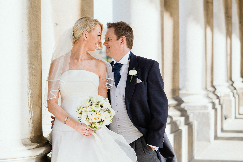 Royal_Naval_College_Wedding_Photography-057.jpg