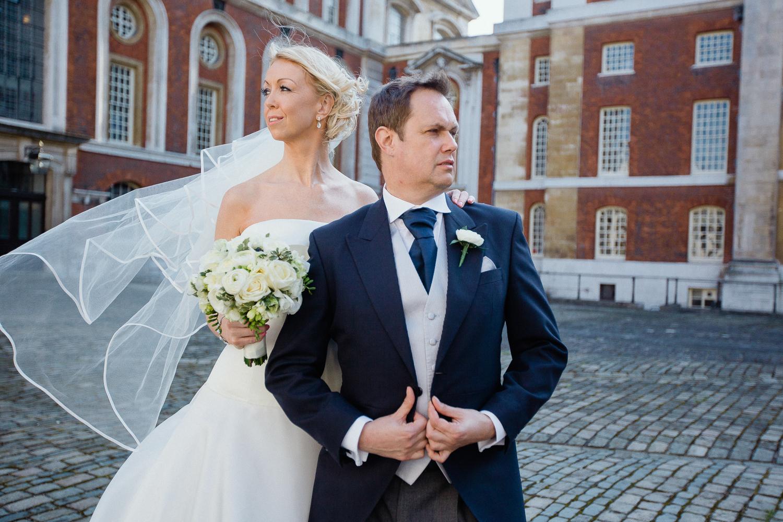 Royal_Naval_College_Wedding_Photography-060.jpg