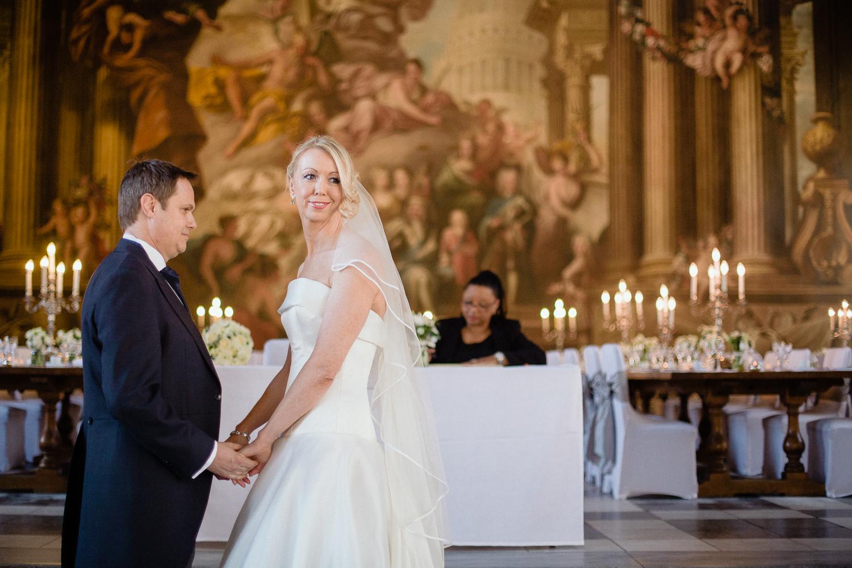 Royal_Naval_College_Wedding_Photography-069.jpg