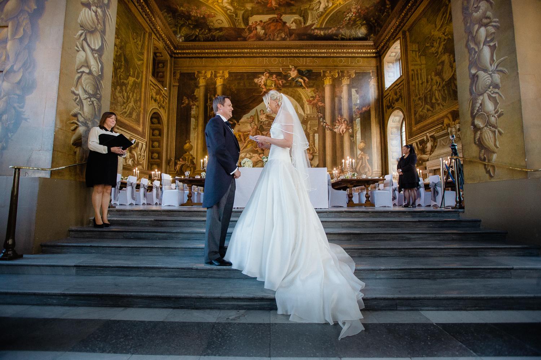 Royal_Naval_College_Wedding_Photography-072.jpg