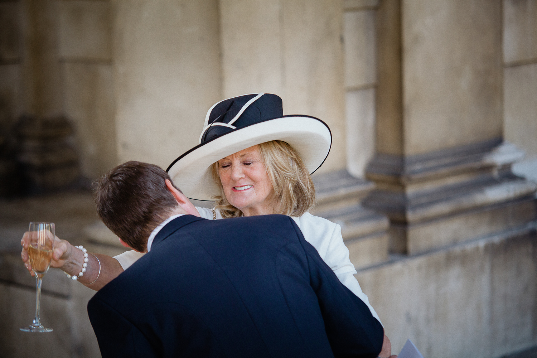Royal_Naval_College_Wedding_Photography-076.jpg