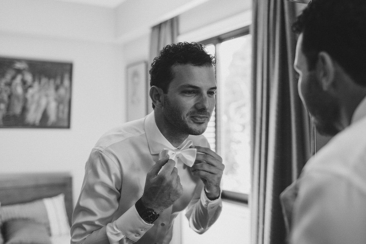 cyprus-wedding-photographer-9.JPG