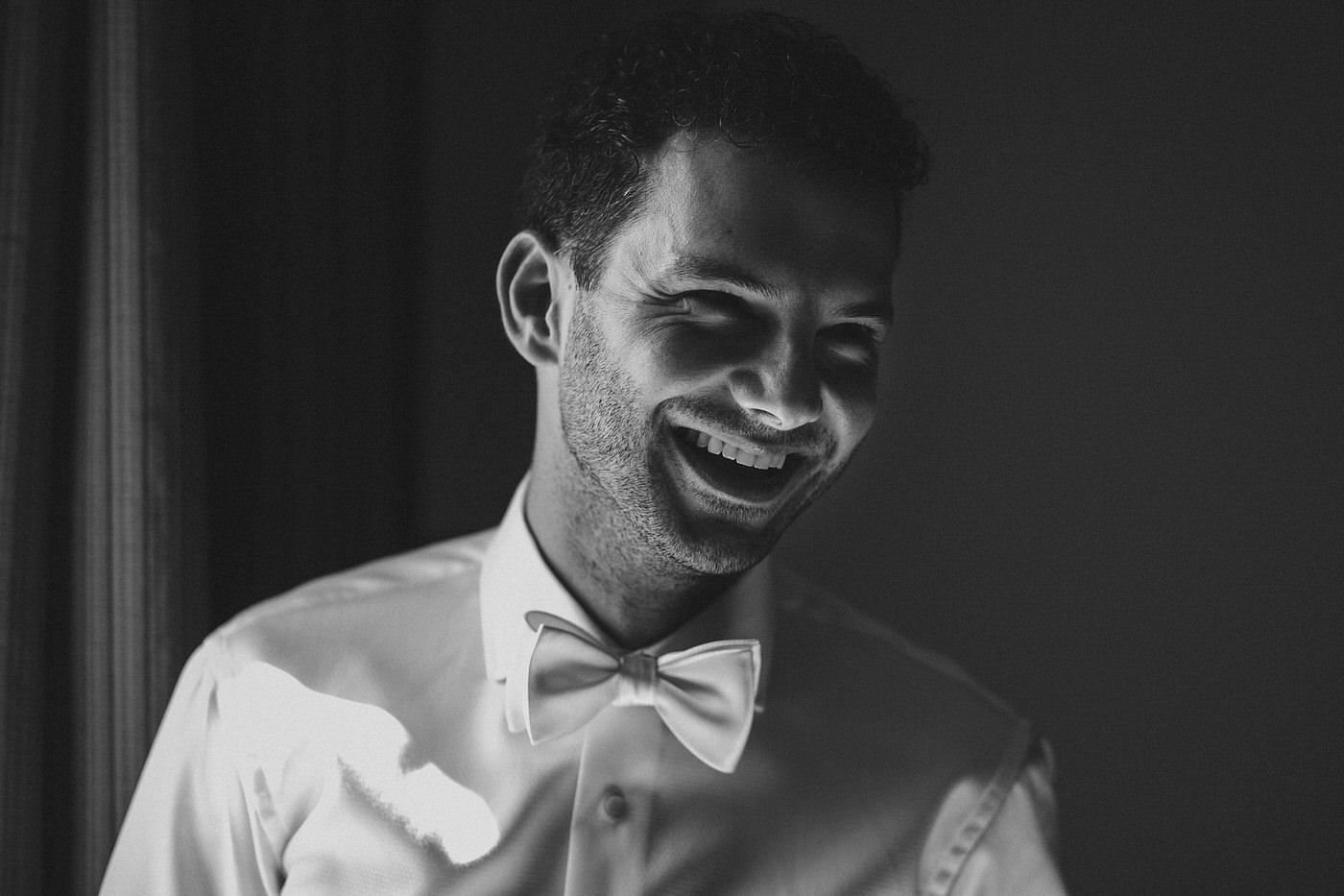 cyprus-wedding-photographer-10.JPG