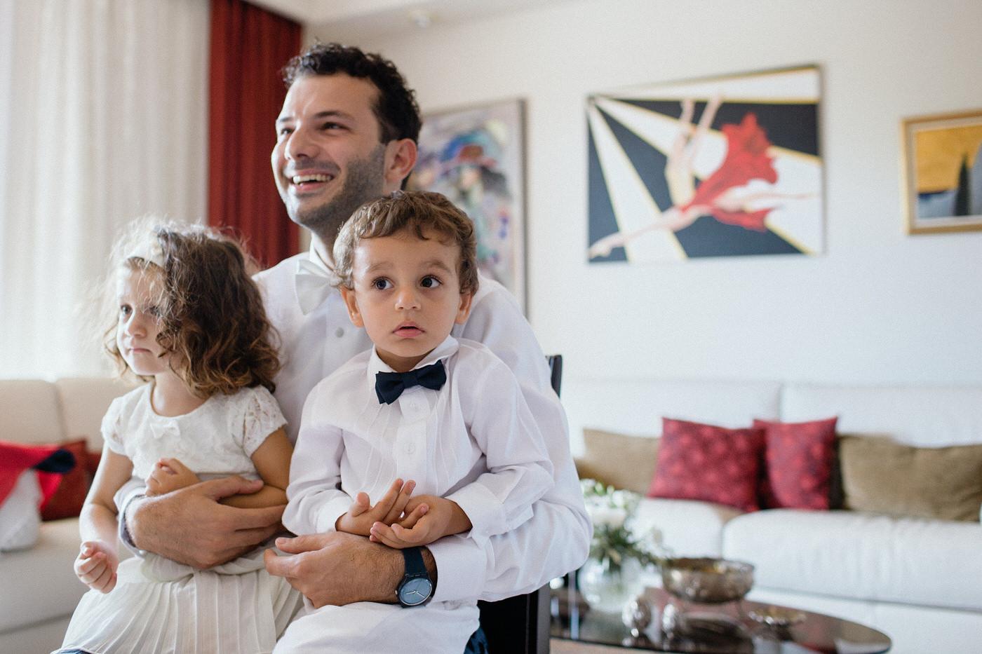 cyprus-wedding-photographer-12.JPG