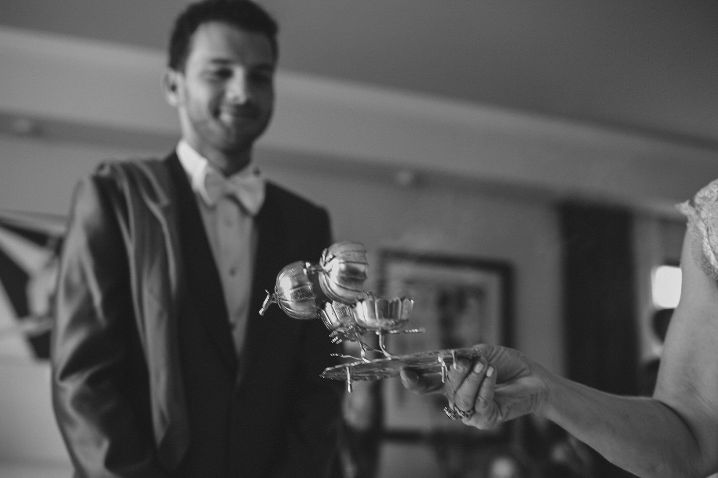 cyprus-wedding-photographer-14.JPG