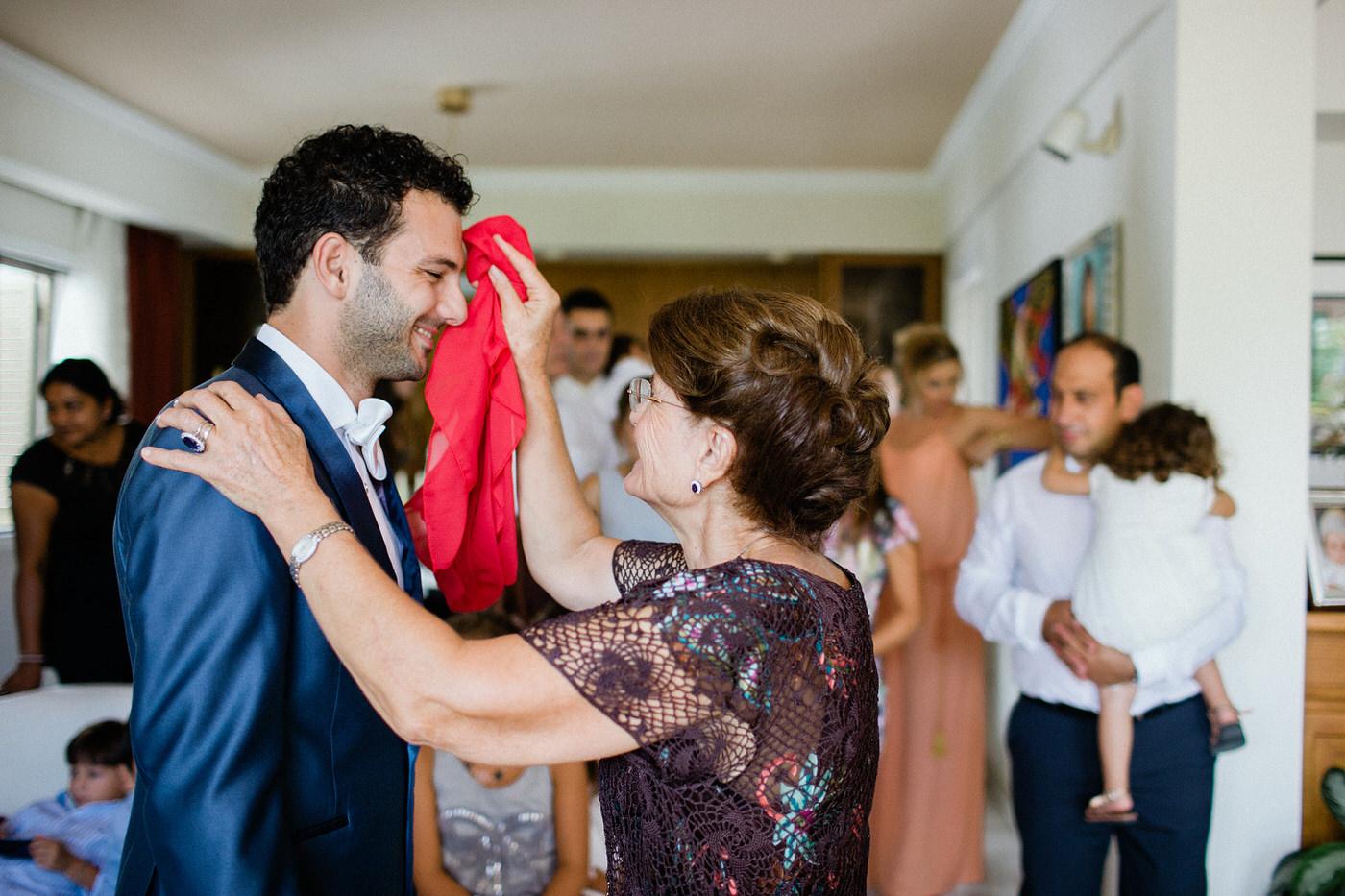cyprus-wedding-photographer-15.JPG