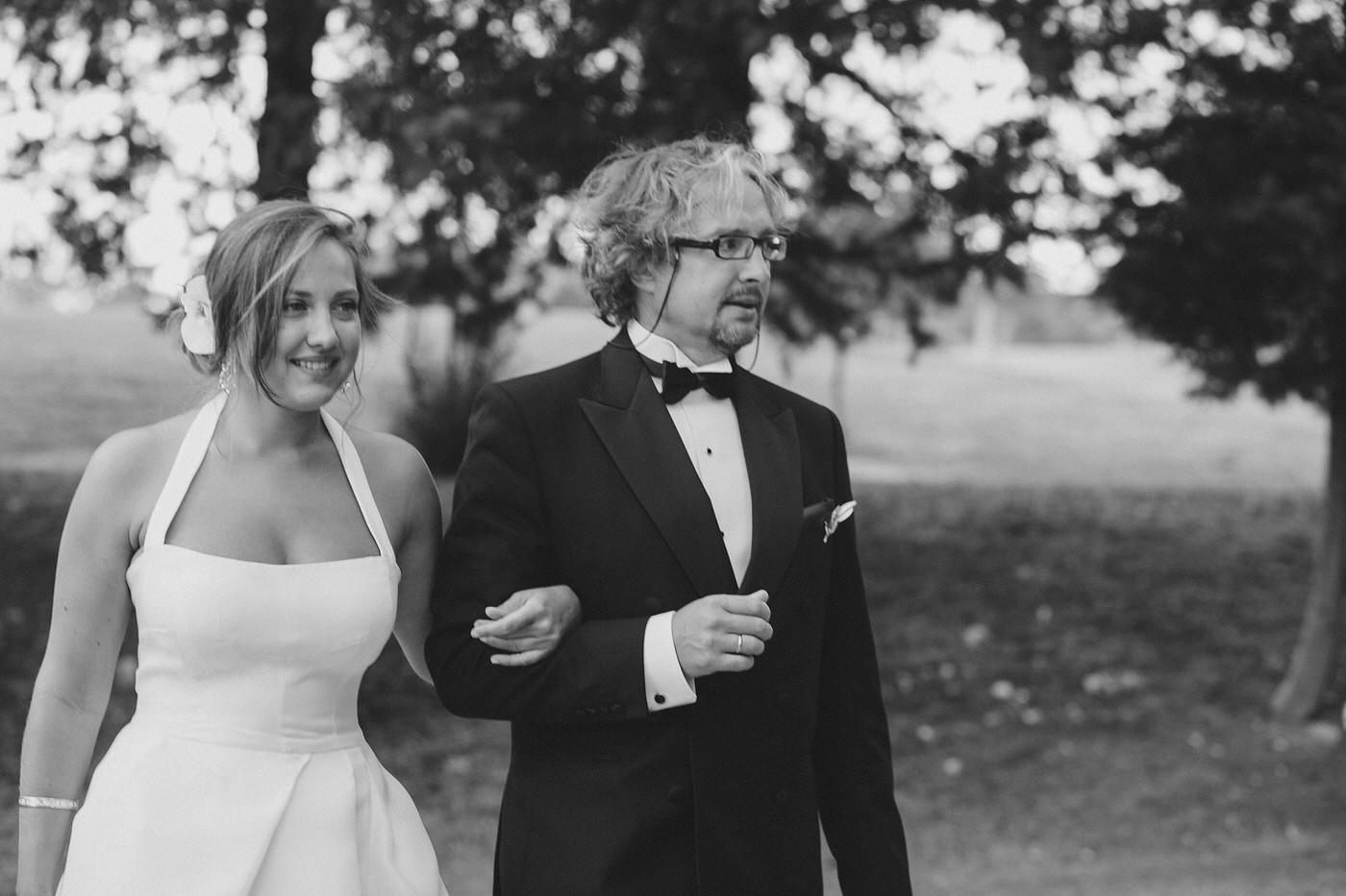 cyprus-wedding-photographer-19.JPG