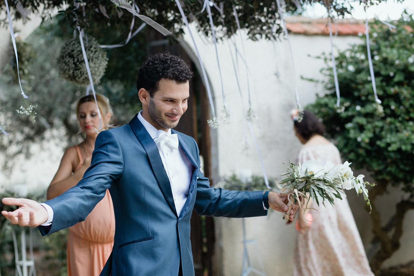 cyprus-wedding-photographer-18.JPG