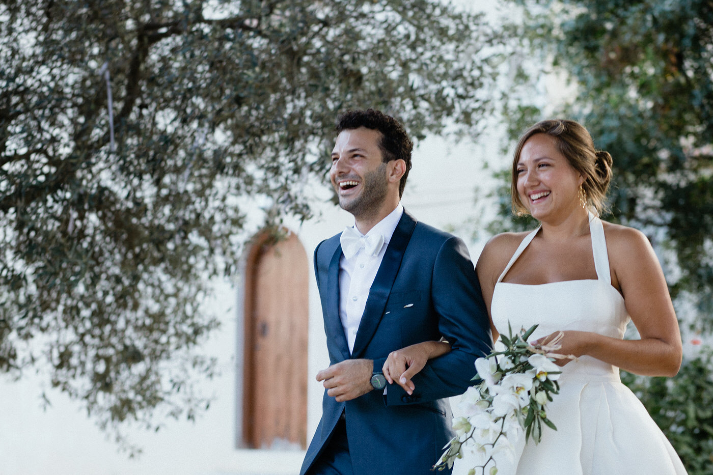 cyprus-wedding-photographer-21.JPG