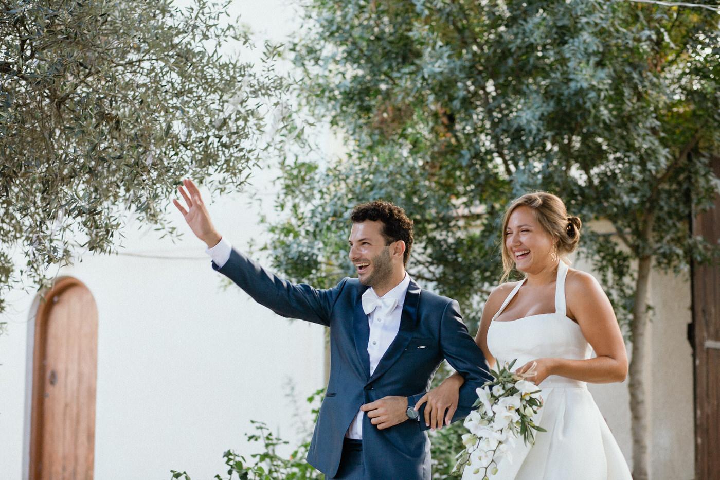 cyprus-wedding-photographer-20.JPG