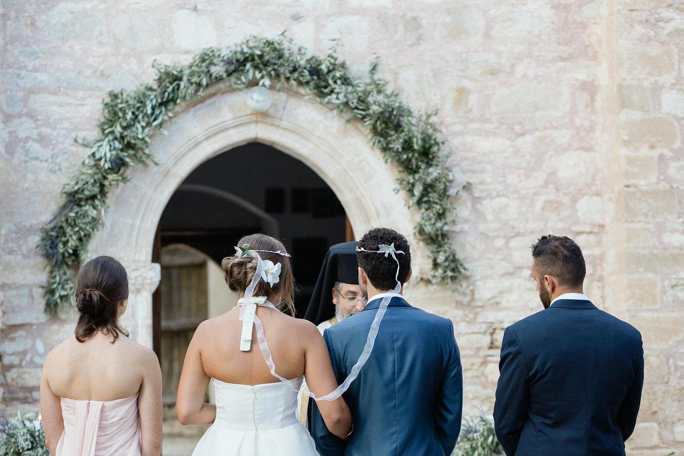 cyprus-wedding-photographer-27.JPG
