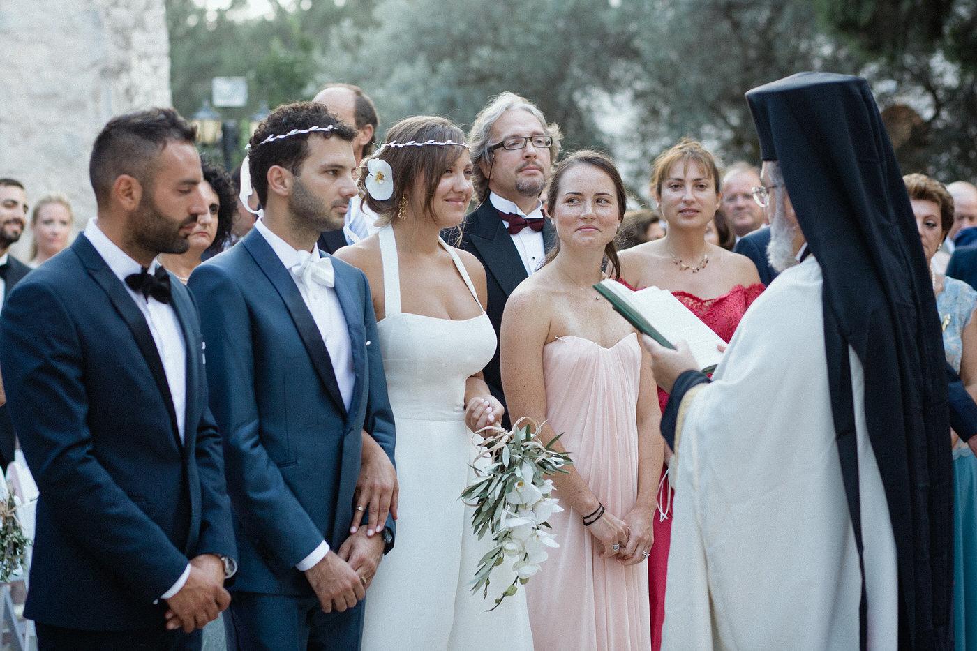 cyprus-wedding-photographer-28.JPG
