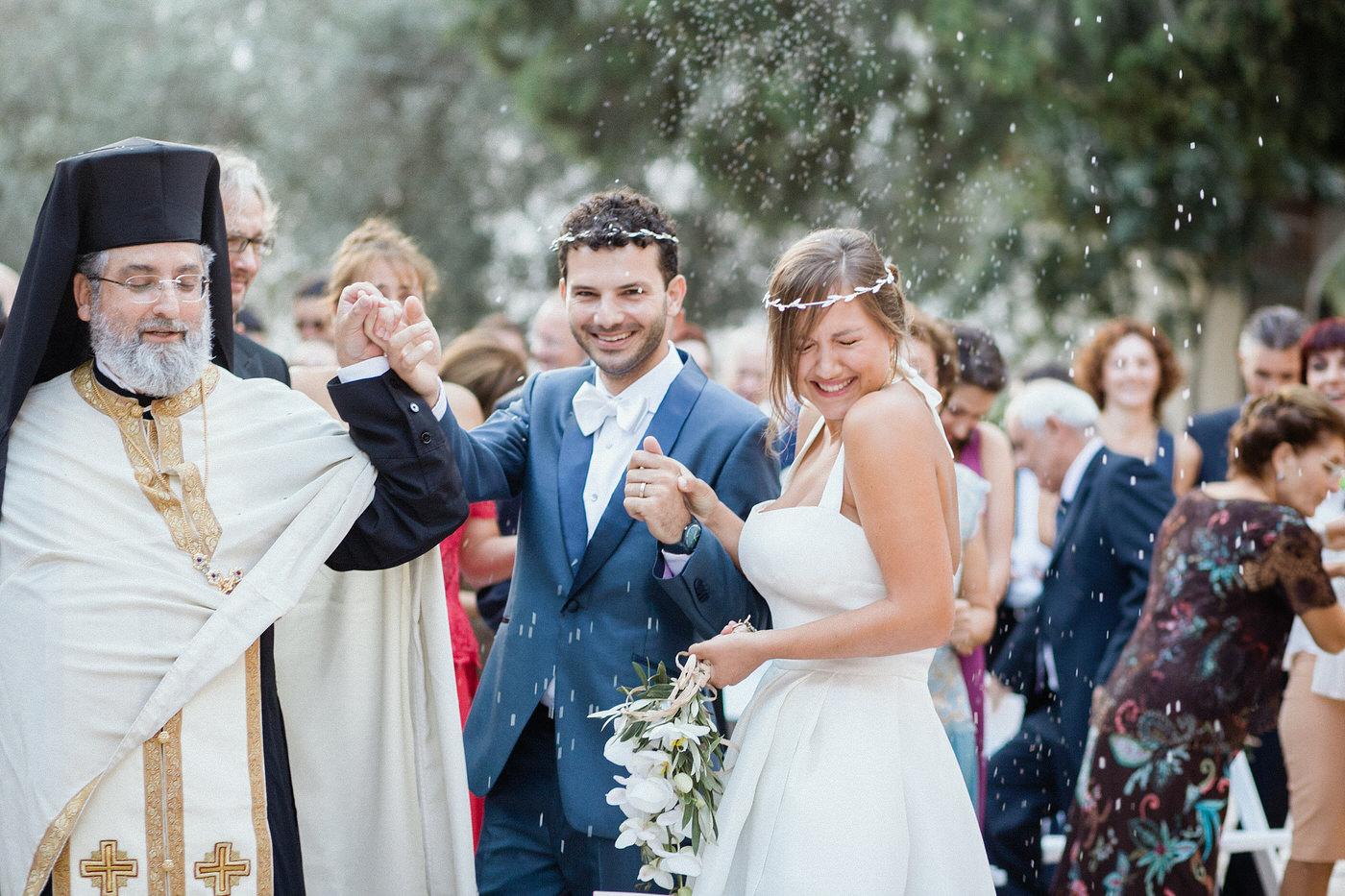 cyprus-wedding-photographer-30.JPG