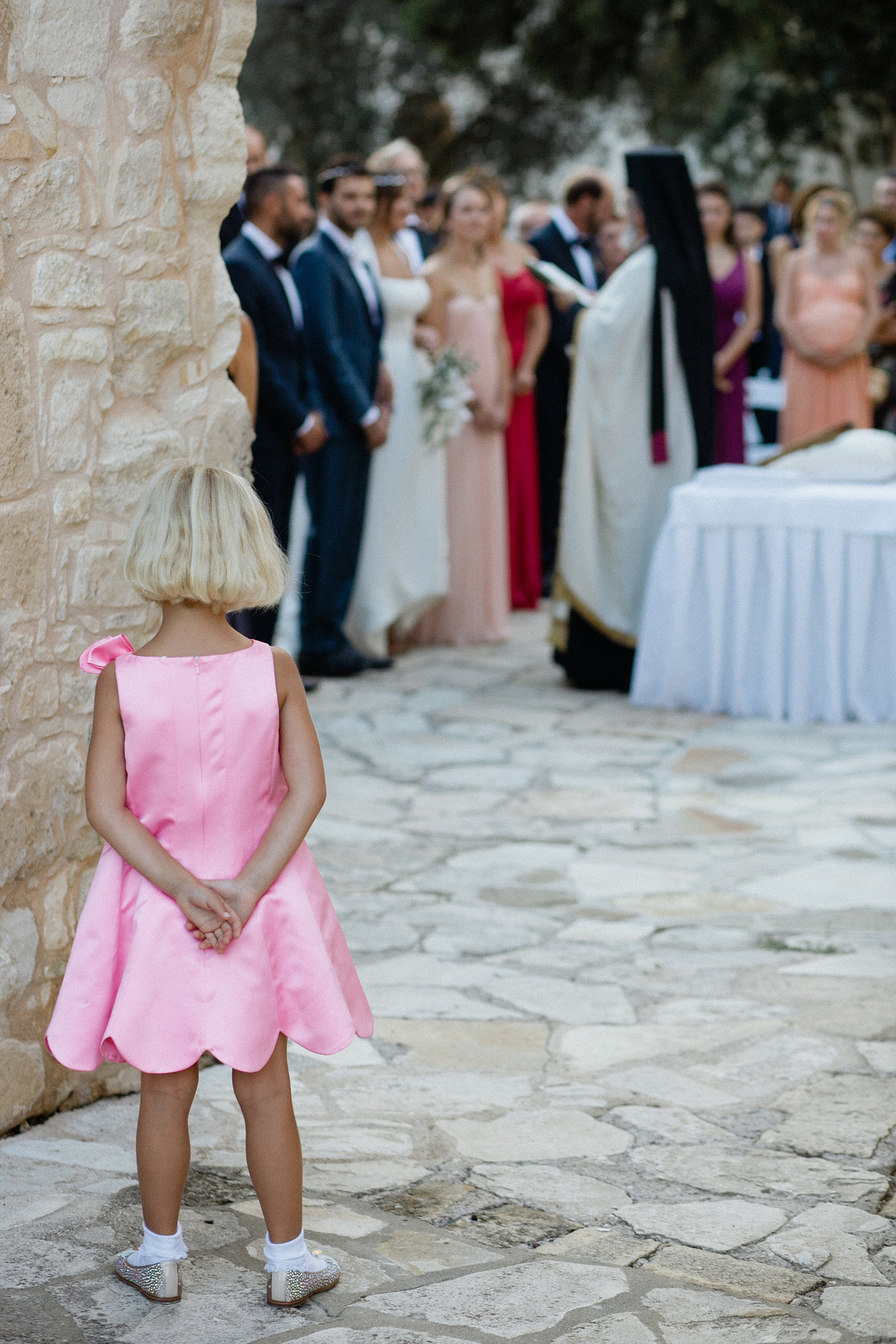 cyprus-wedding-photographer-29.JPG