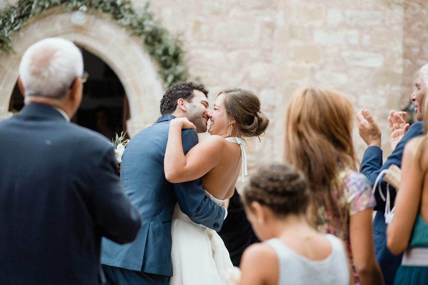 cyprus-wedding-photographer-31.JPG