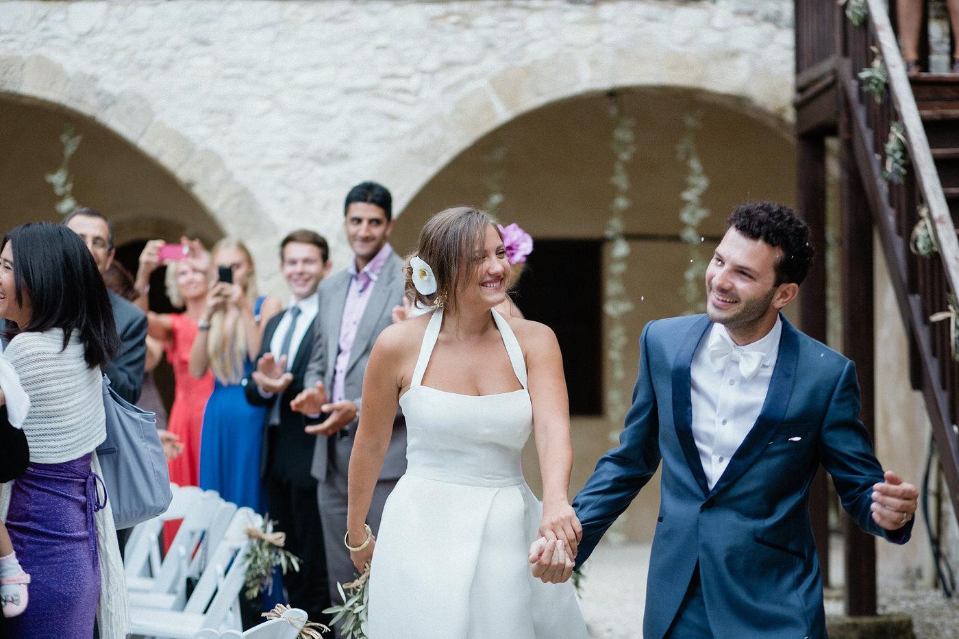 cyprus-wedding-photographer-32.JPG