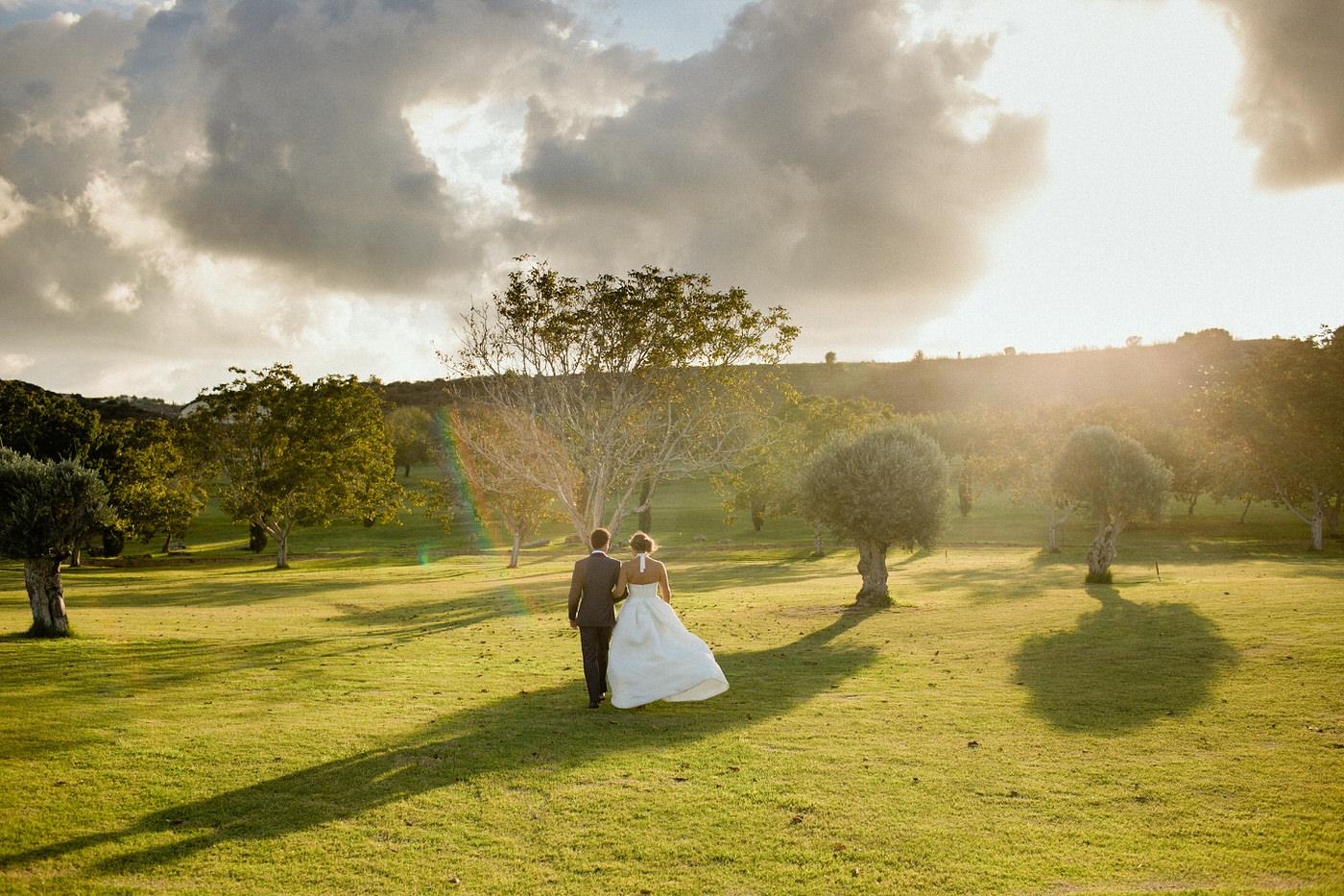 cyprus-wedding-photographer-34.JPG