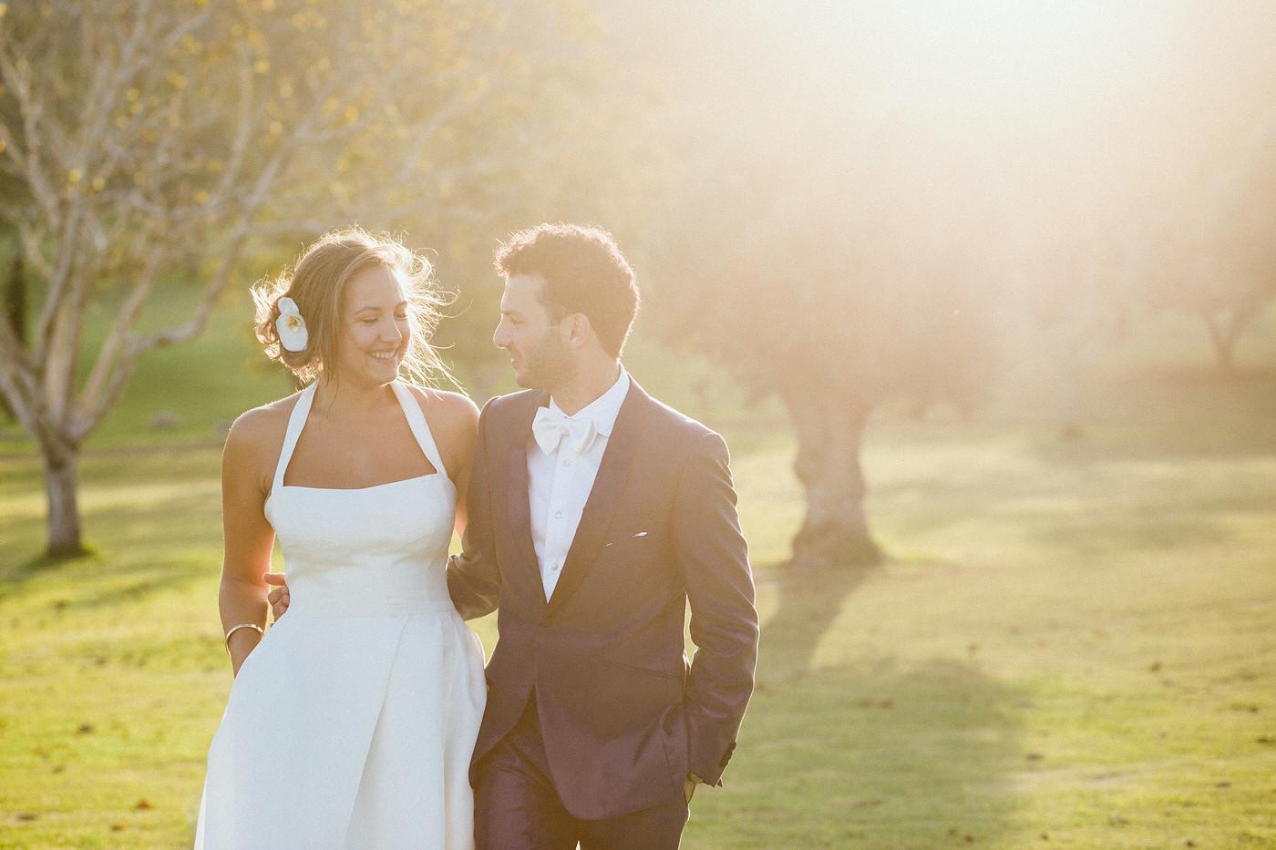 cyprus-wedding-photographer-35.JPG