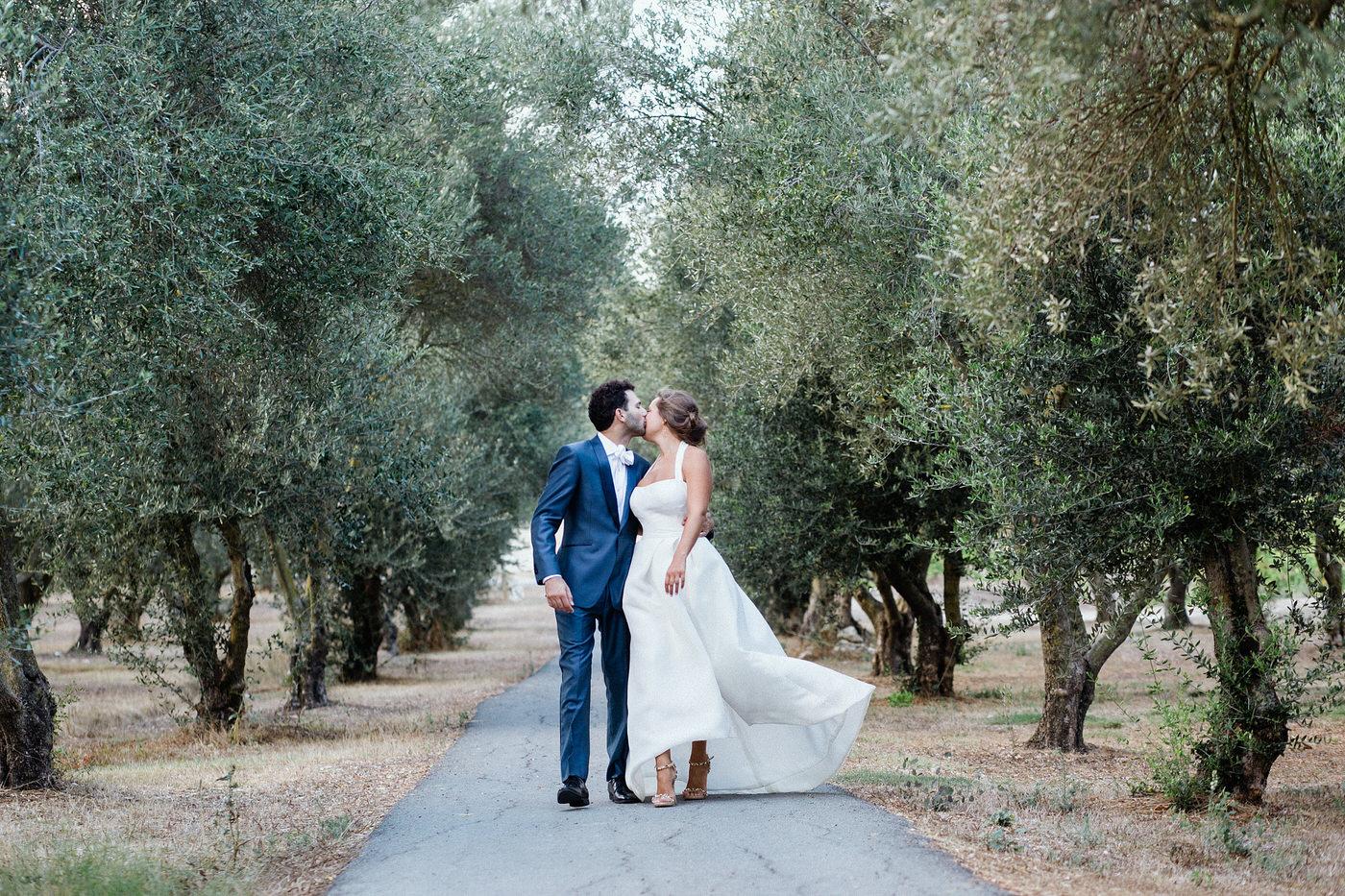 cyprus-wedding-photographer-38.JPG