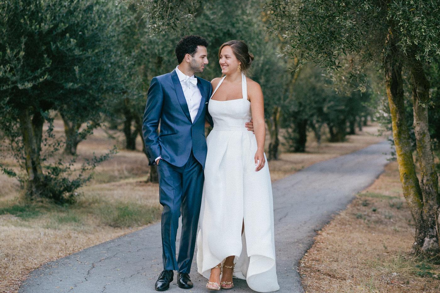 cyprus-wedding-photographer-40.JPG