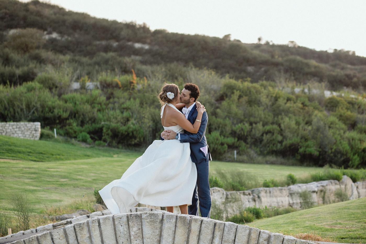 cyprus-wedding-photographer-42.JPG