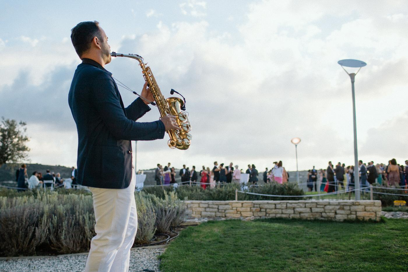 cyprus-wedding-photographer-43.JPG