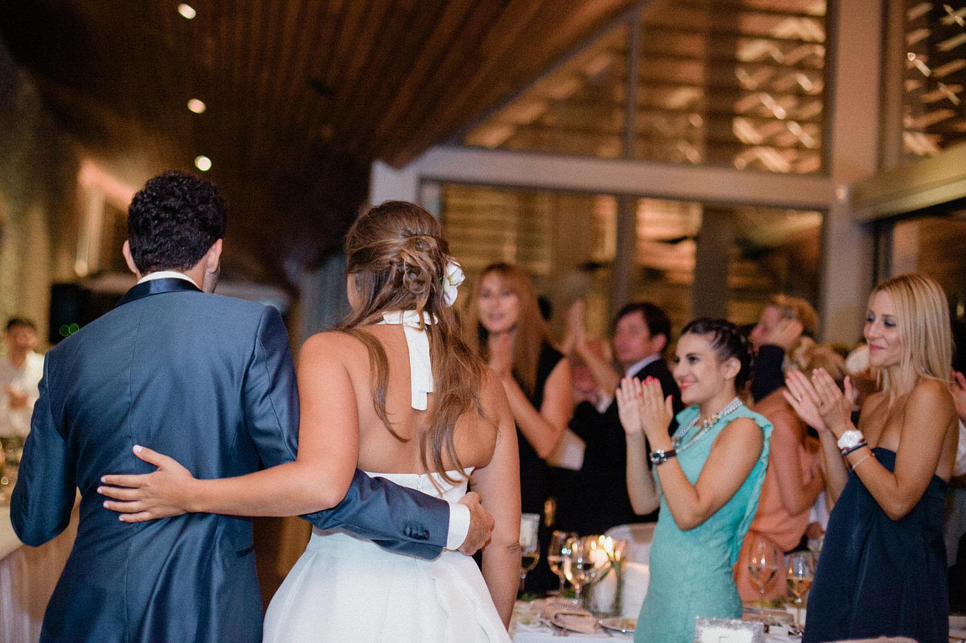 cyprus-wedding-photographer-44.JPG