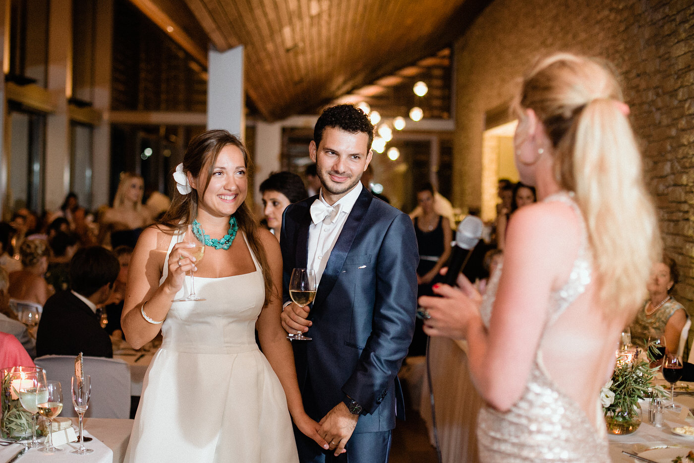 cyprus-wedding-photographer-46.JPG