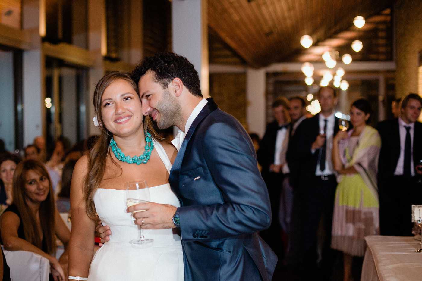 cyprus-wedding-photographer-49.JPG