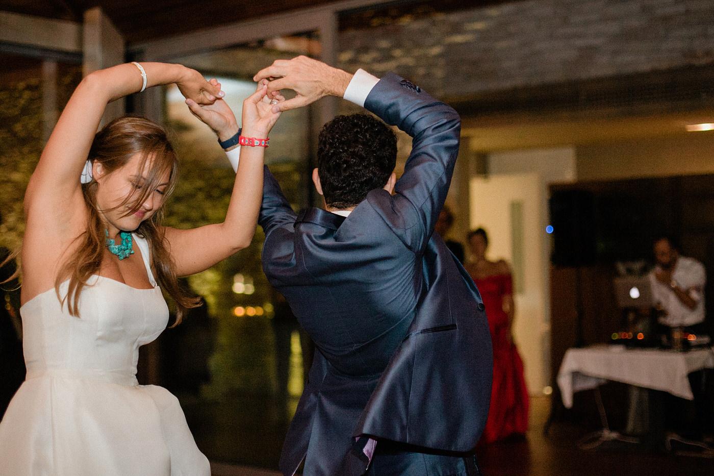 cyprus-wedding-photographer-50.JPG