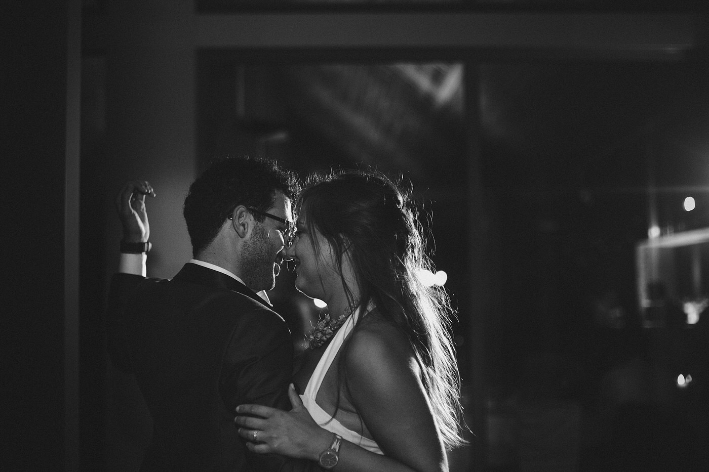 cyprus-wedding-photographer-51.JPG