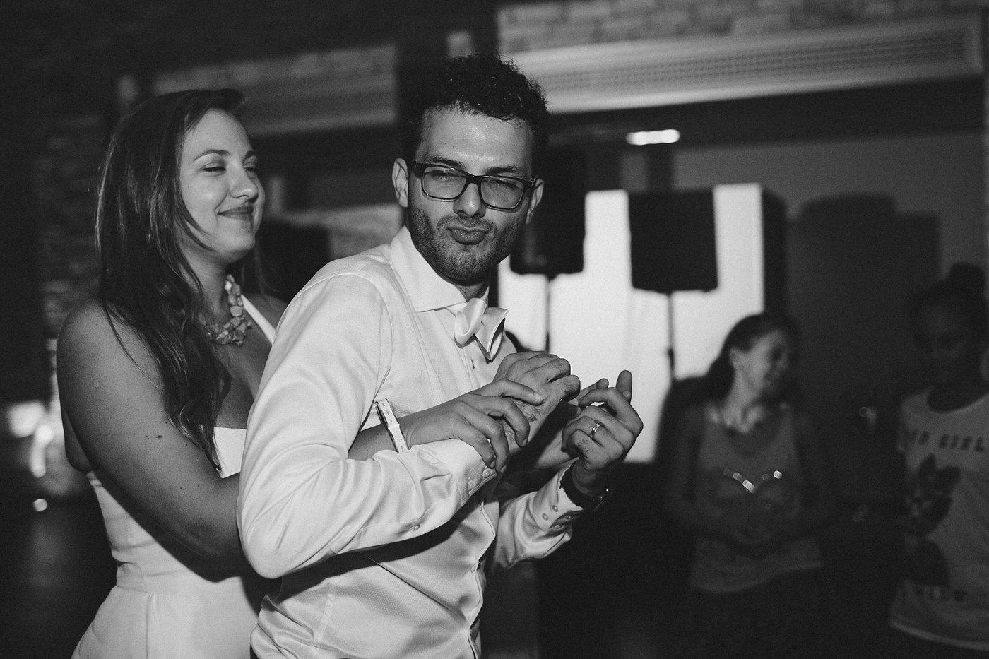 cyprus-wedding-photographer-54.JPG