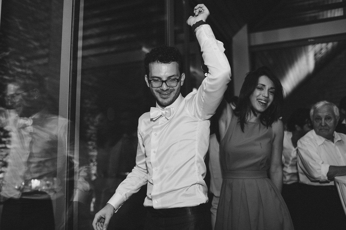 cyprus-wedding-photographer-55.JPG