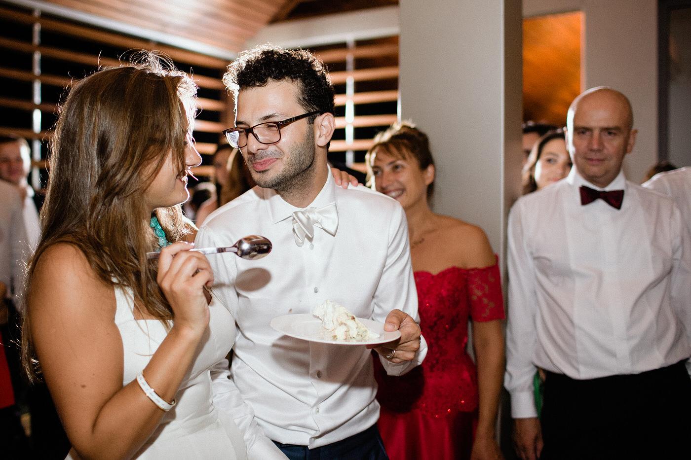 cyprus-wedding-photographer-59.JPG