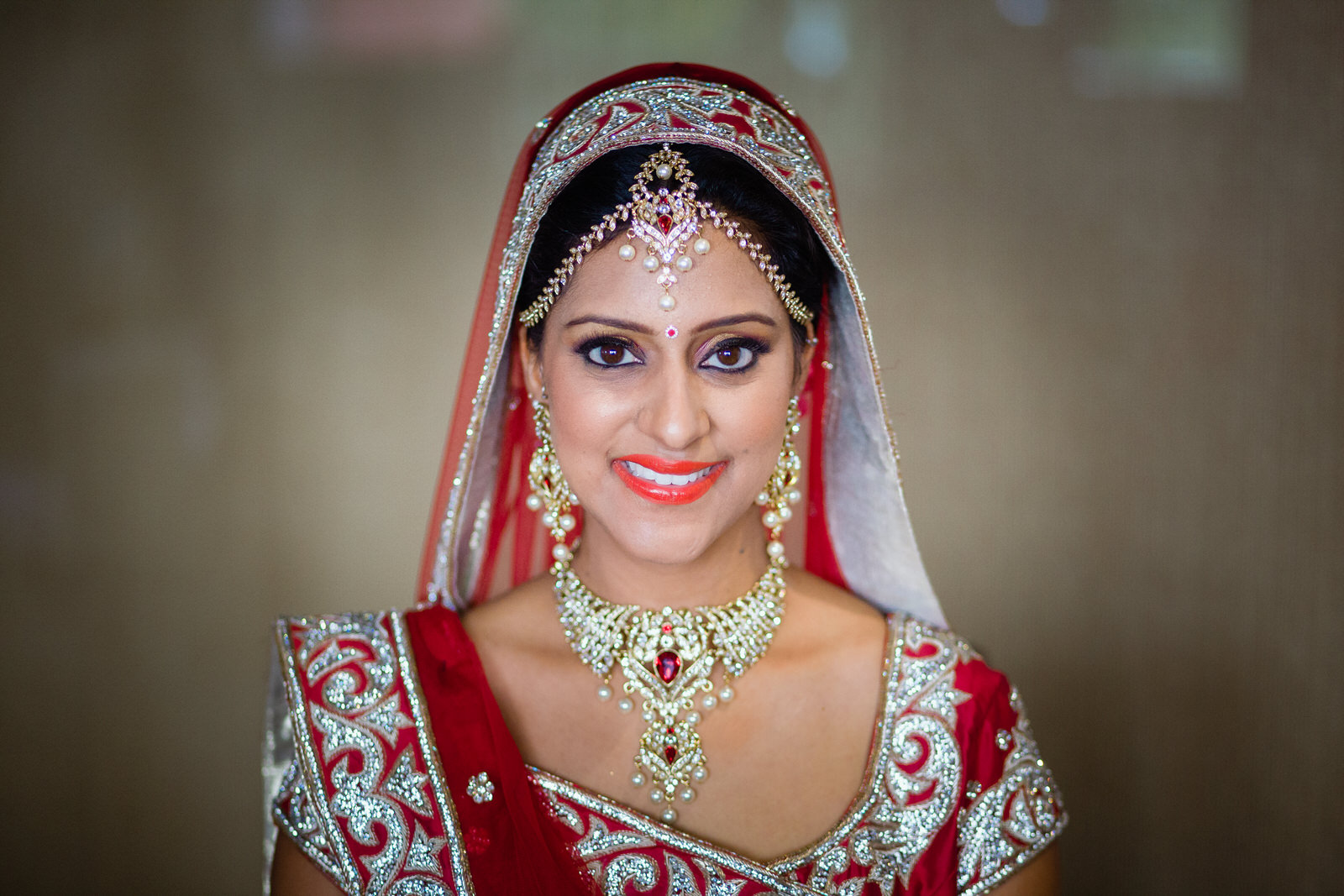 destination-wedding-photographer-Kerala-india-1.JPG