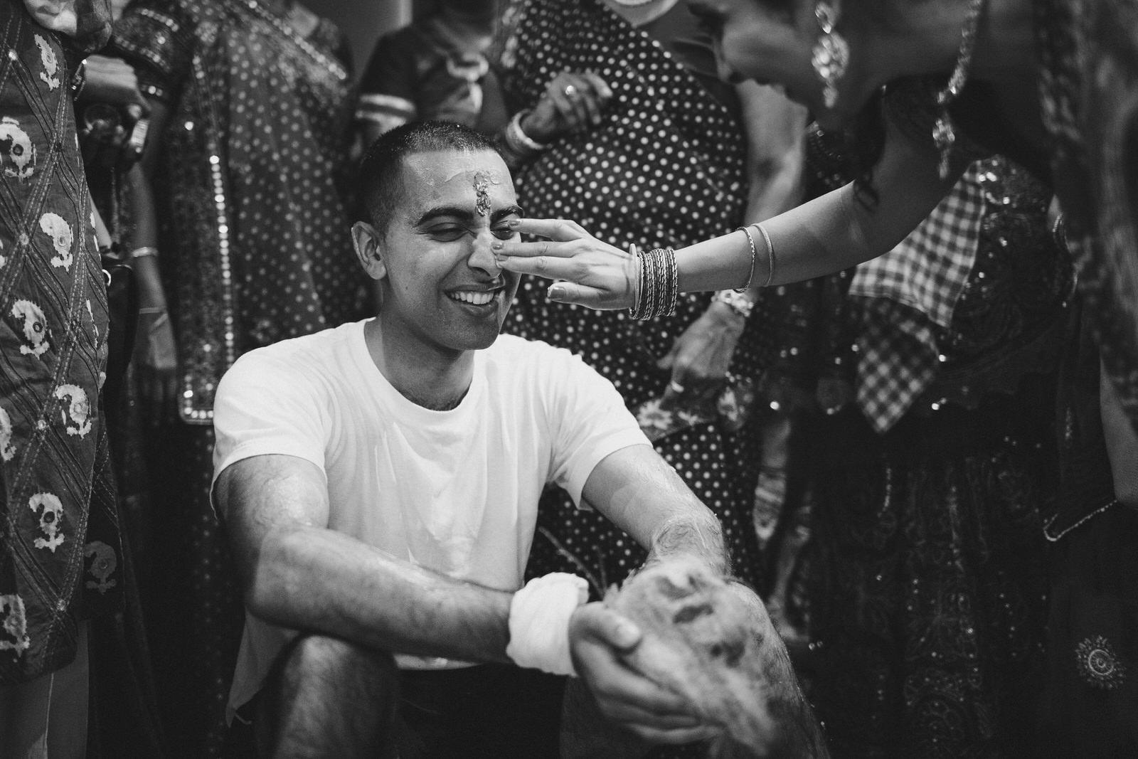 destination-wedding-photographer-Kerala-india-10.JPG