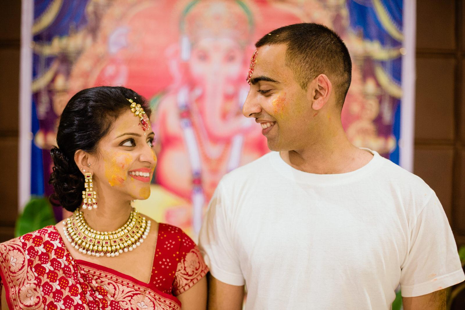 destination-wedding-photographer-Kerala-india-14.JPG