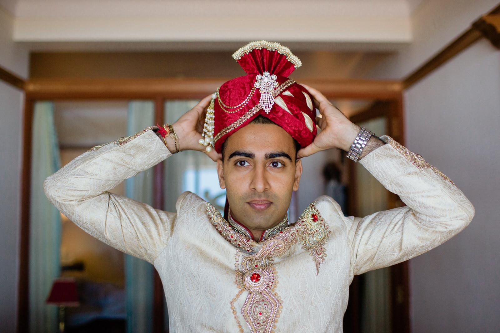destination-wedding-photographer-Kerala-india-18.JPG