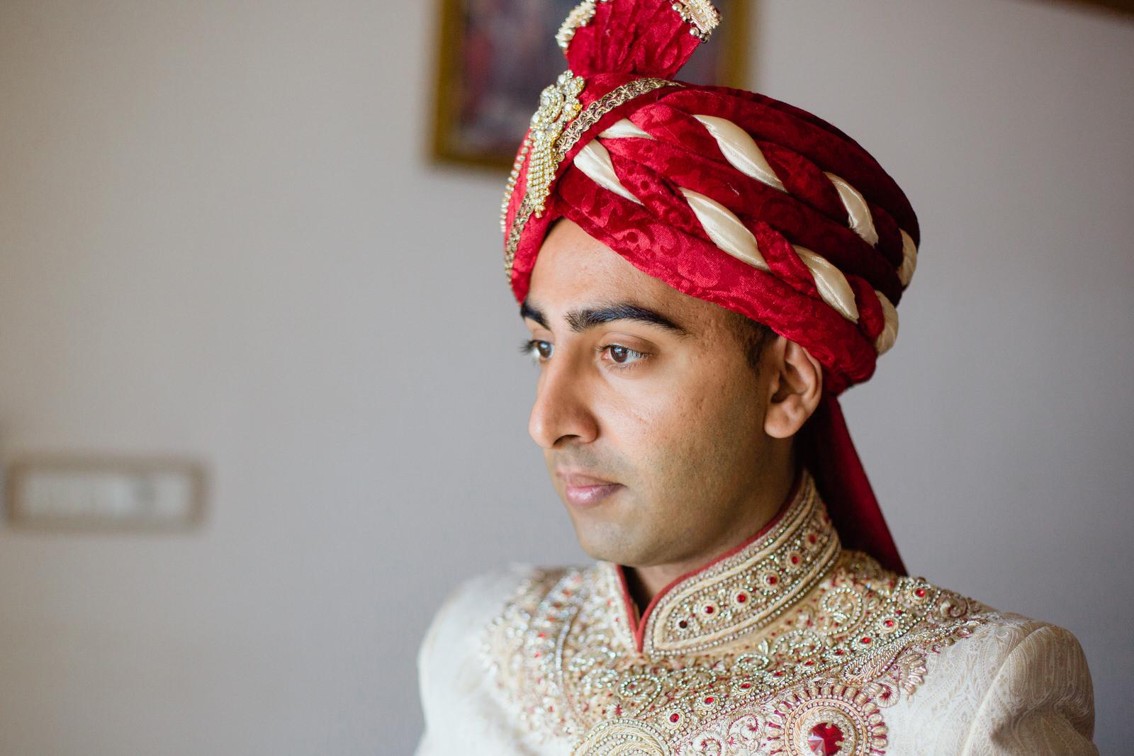 destination-wedding-photographer-Kerala-india-19.JPG