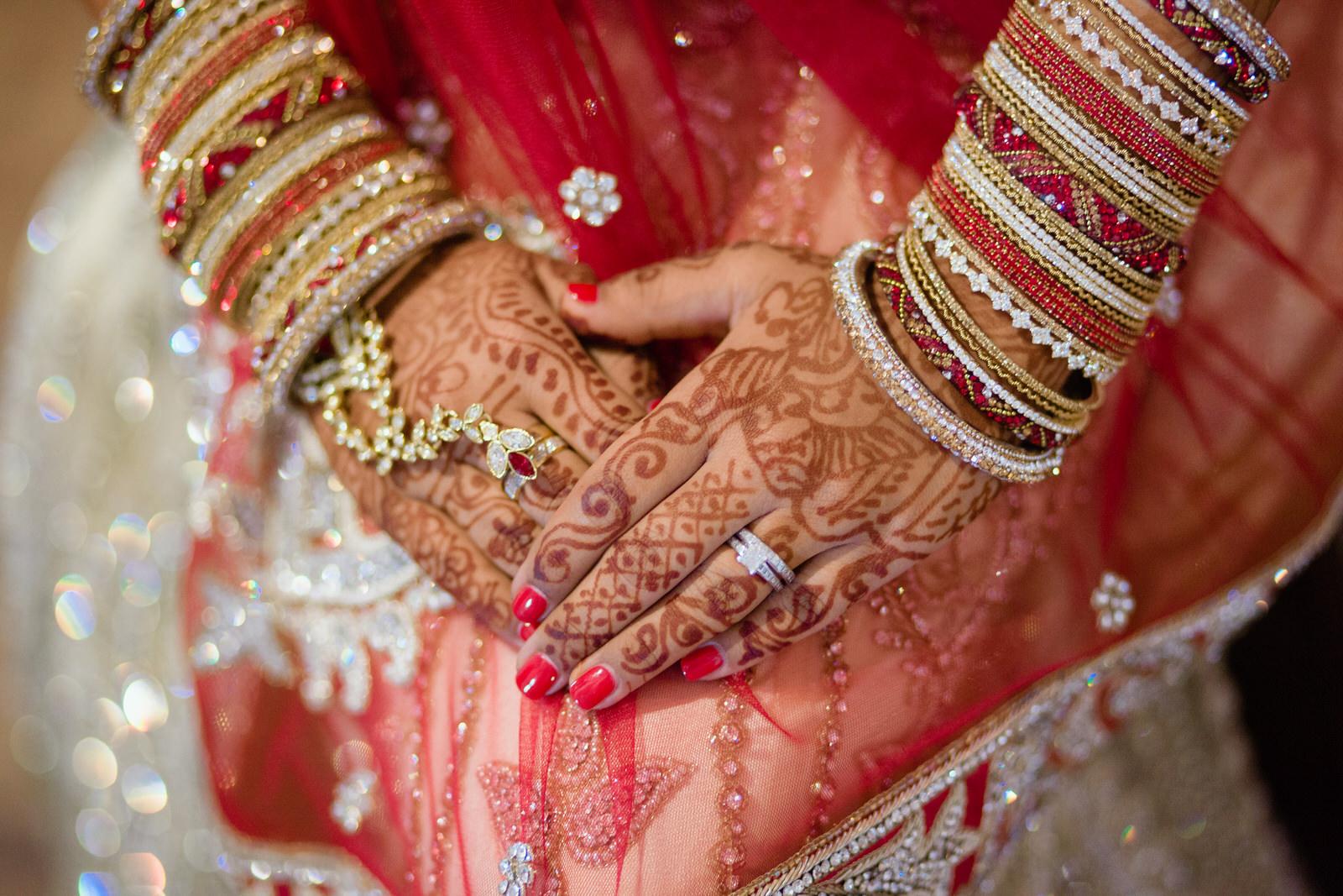 destination-wedding-photographer-Kerala-india-21.JPG