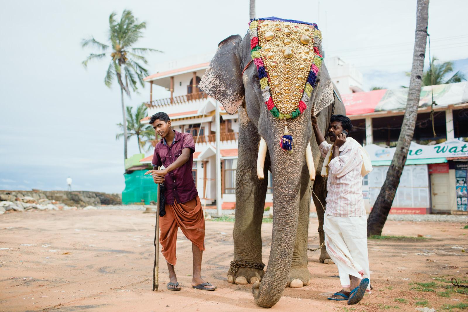 destination-wedding-photographer-Kerala-india-20.JPG