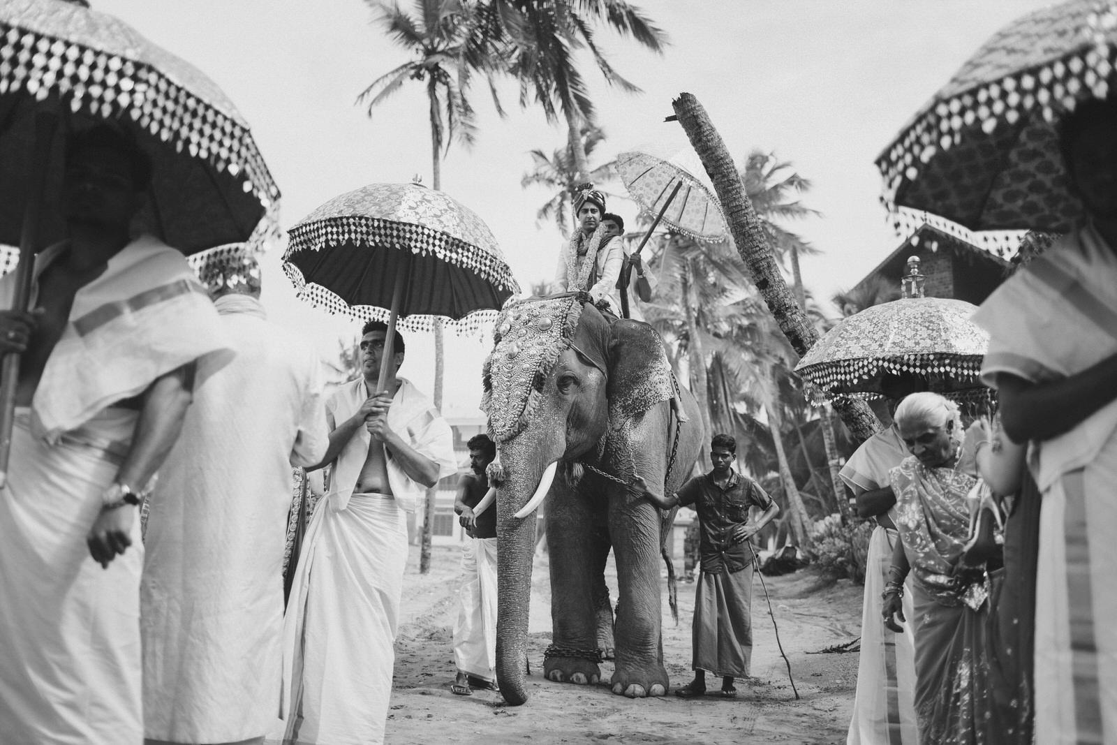 destination-wedding-photographer-Kerala-india-25.JPG