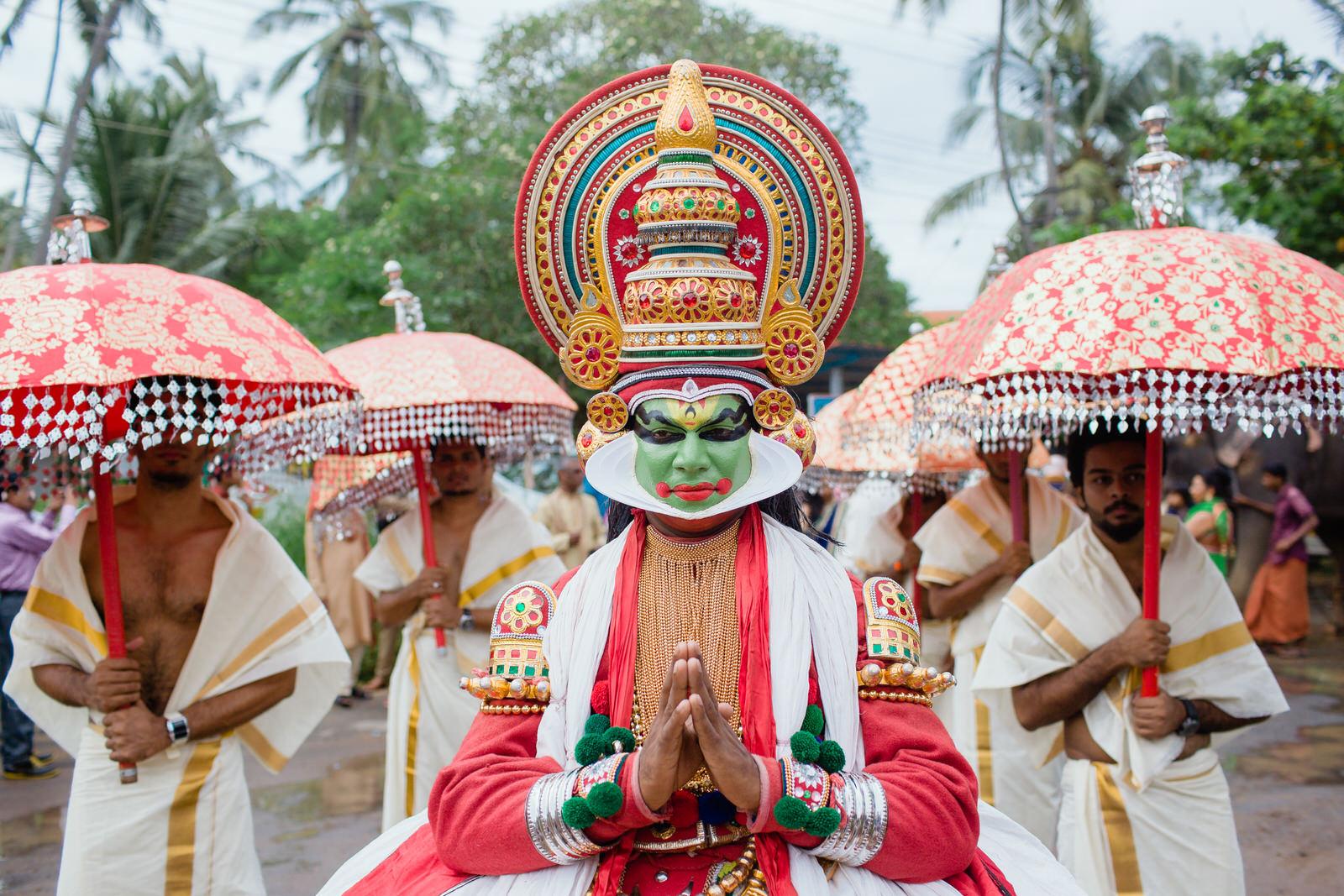 destination-wedding-photographer-Kerala-india-26.JPG