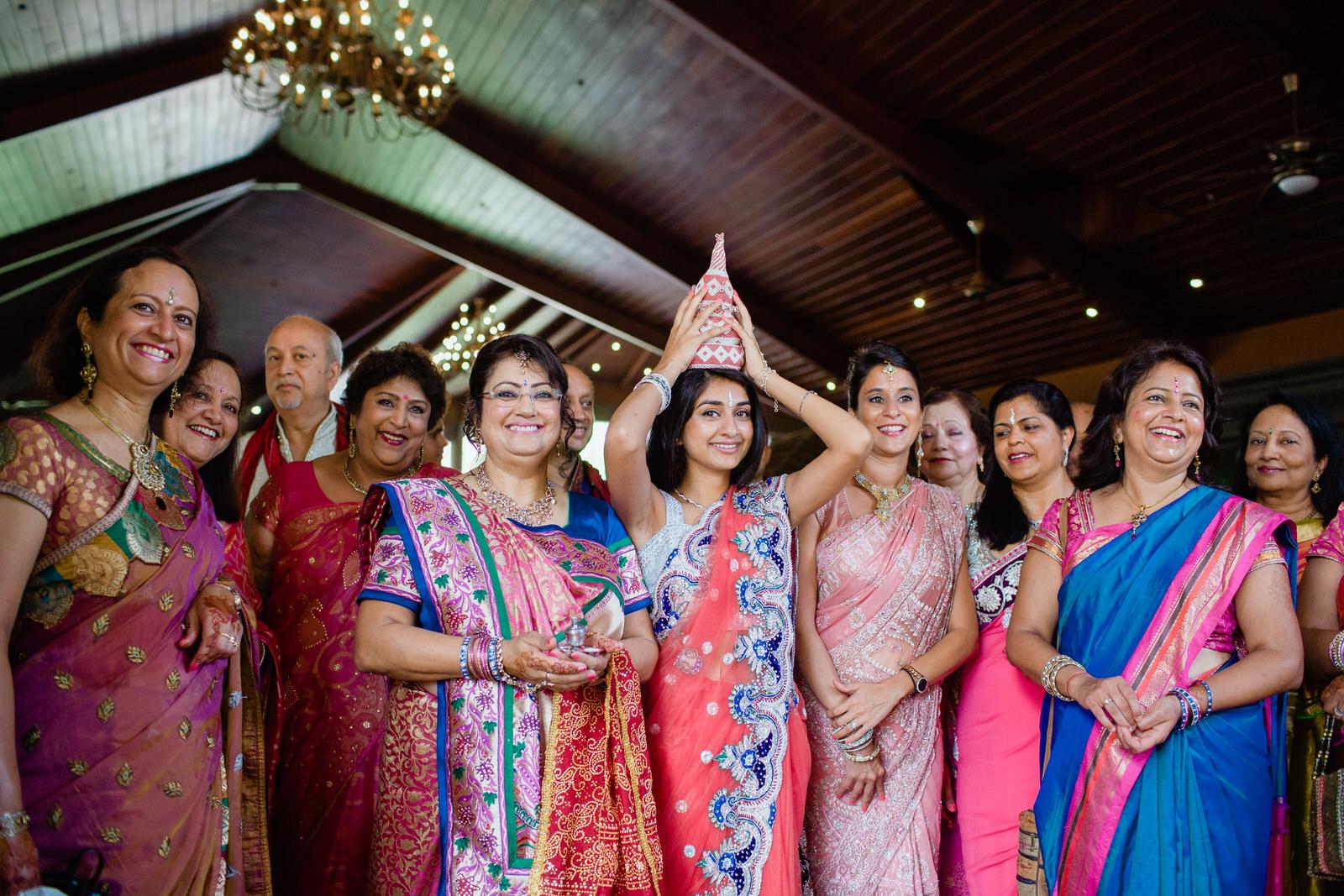 destination-wedding-photographer-Kerala-india-28.JPG